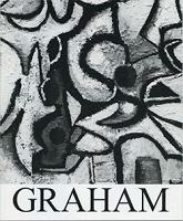 Rodney Graham: Graham/Peinture