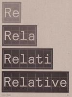 RelativeSpecimen