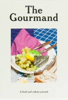 The Gourmand 03