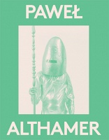 Pawel Althamer: 2000 Words
