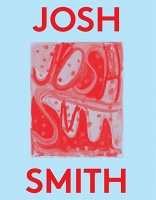 Josh Smith: 2000 Words