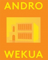 Andro Weuga: Andro Wekua: 2000 Words