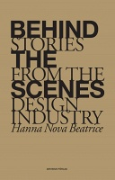 Behind the Scenes: Stories from the Design Industry