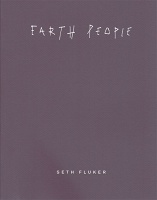 Seth Fluker: Earth People