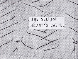 Masanao Hirayama: The Selfish Giant's Castle