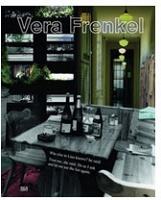 Vera Frenkel