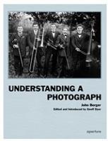 Understanding aPhotograph
