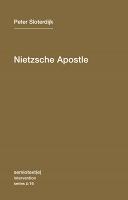Peter Sloterdijk: NietzscheApostle