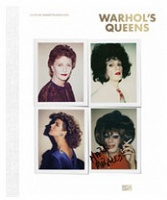 Andy Warhol: Warhol's Queens