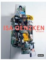 Isa Genzken:Retrospective