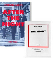 The Night & After the Night Bundle