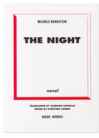 Michele Berstein: The Night