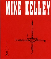 Mike Kelley interviewed by John Miller