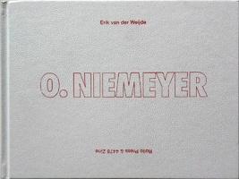 Erik van der Weijde: O.Niemeyer