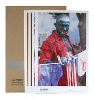 Bruce LaBruce - L.A. Zombie
