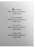 The ChildAlberta