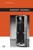 RobertMorris