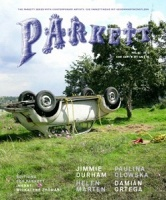 Parkett #92