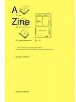 Christian Hoffelner: AZine