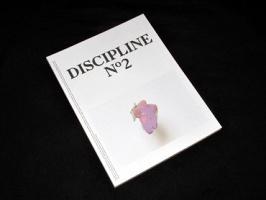 Discipline No. 2