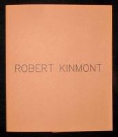 Robert Kinmont