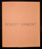 Robert Kinmount: RobertKinmont