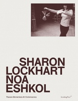Sharon Lockhart | NoaEshkol