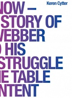 Keren Cytter: D.I.E. Now The True Story of John Webber and His Endless Struggle with the Table of Content