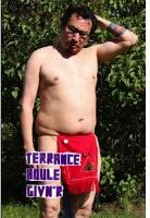 Terrance Houle: GIVN'R