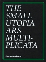 The Small Utopia