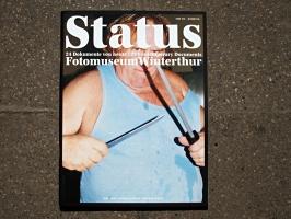 Status.