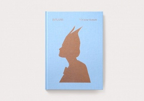 Viviane Sassen:Roxane