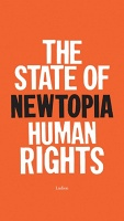 Newtopia  The State of Human Rights