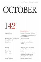 October 142