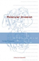 The Molecular Invasion by Critical Art Ensemble