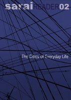 Cities of Everyday Life