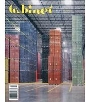 Cabinet 47:Logistics