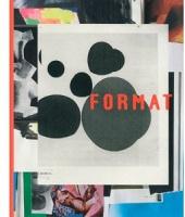 Sarah Crowner:Format