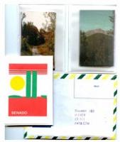 EVDW: Souvenir l&ll