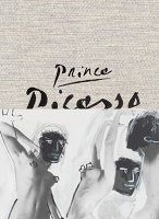 Prince /Picasso