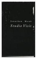 Jonathan Monk: StudioVisit