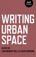 Writing Urban Space
