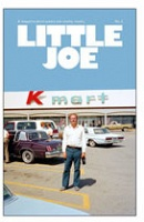 Little Joe No.3