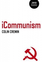 iCommunism