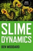 SlimeDynamics