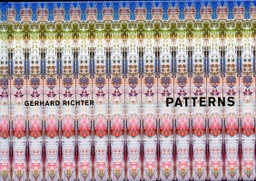 Gerhard Richter: Patterns