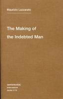 The Making of the Indebted Man