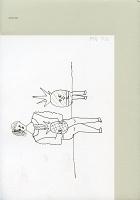 Misaki Kawai: PencilExercise