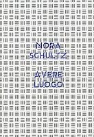 Nora Schultz: AvereLuogo