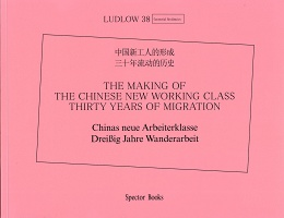 The Making of the Chinese New Working Class  Thirty Years of Migration